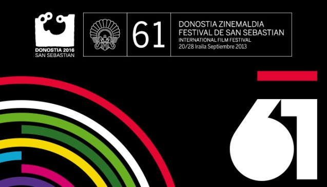 61-festival-de-cine-de-San-Sebastian-