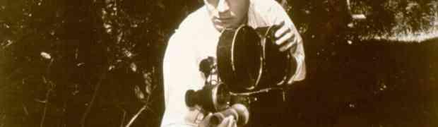 Viernes de cine: Documentales con algo fuera de lo común