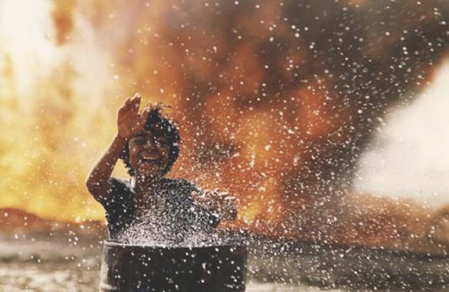 cine_irani