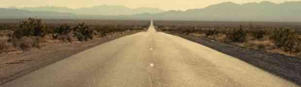 Una selección de road movies