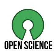 open_science