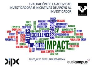 CURSO_DEF_CAS_Evaluacion_investigacion