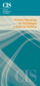 Premio_nacional_sociologia_ciencia_politica