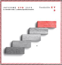 Informe_CyD_2015