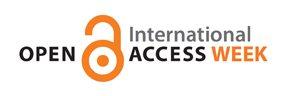 Open_Access_Week_high resolution