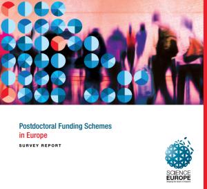 Postdoctoral_Funding_Schemes