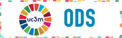 UC3M con los ODS