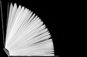 libro-abierto