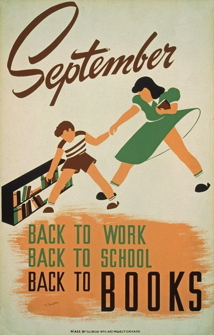 vintage-back-to-school-poster-1394471782jRo