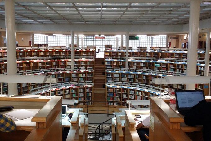 bibliotecaCSJ-Sala