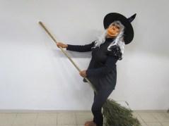 Bruxa Salome3