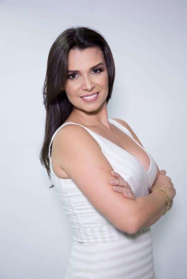 Administração para Administradores Giovanna Carranza