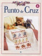 Punto_Cruz_RBA