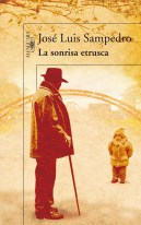 LA SONRISA ETRUSCA, de José Luis Sampedro