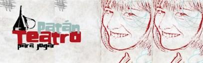 Logo-Patánblog5