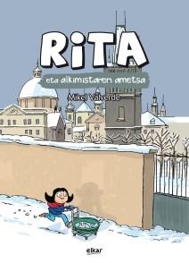 RITA ALKIMISTA azala.indd