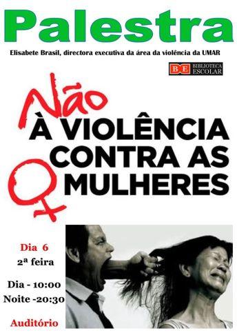 cartaz_violencia_genero
