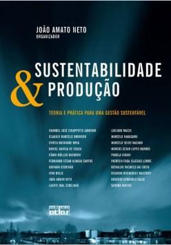 Sustentabilidade & produção