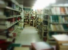 Biblioteca CITEC - Colección