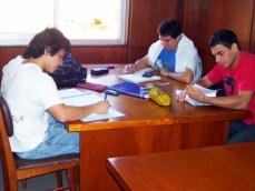 Biblioteca Citec