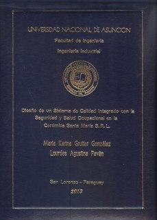 T1348
