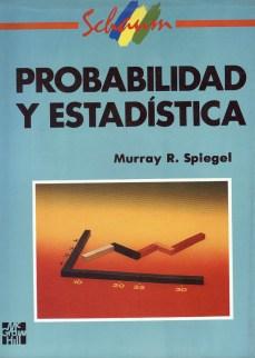 Probabilidad y Estadísitca