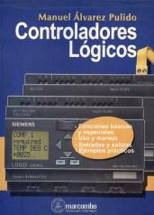 controladores-logico