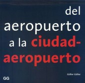 del-aeropuerto-Guller