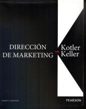 direccion-de-marketing-Kotler