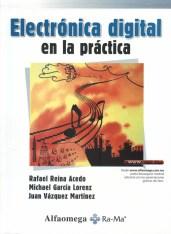 electronica-digital-en-la-practica