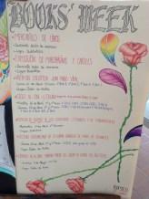cartel_semana_del_libro_2