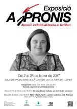 aspronis-cartell