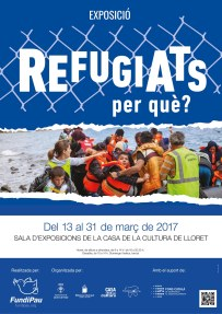 refugiats-expo-1