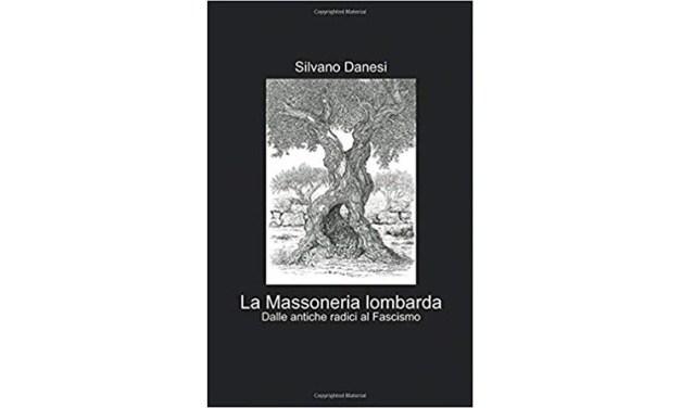 La Massoneria Lombarda