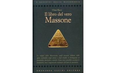 Il libro del vero Massone