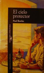 el-cielo-protector