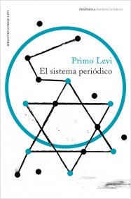 el-sistema-periodico_9788499422930