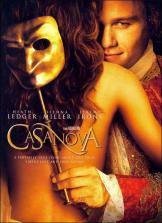 Casanova_AKA_Giacomo_Casanova-427358551-large