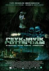 Reykjavik_Rotterdam-944427291-large