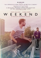 weekend_movie_poster-tom_cullen-chris_new-andrew_haigh