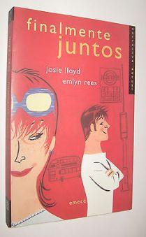 finalmente-juntos-josie-lloyd-y-emlyn-rees