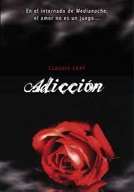 p e adiccion