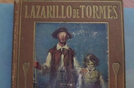 Portada-del-libro-El-Lazarillo-de-Tormes.