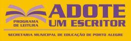 Logo Adote