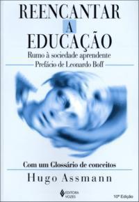 reencantar-a-educacao-assmann-hugo-1154-417961-G