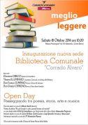locandina-inaugurazione-nuova-sede-biblioteca