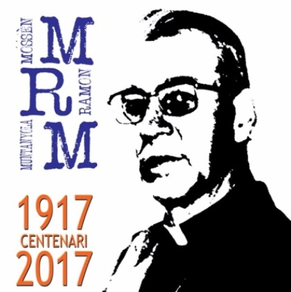 Centenari Ramon Muntanyola