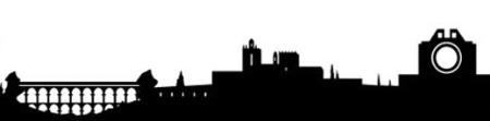 Tarragona Skyline