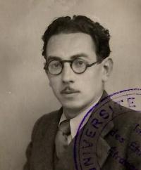 ArturBladé