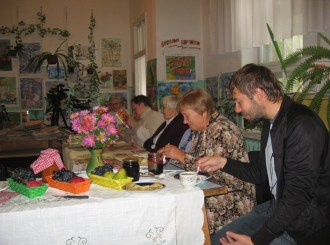 festival-varenya-5